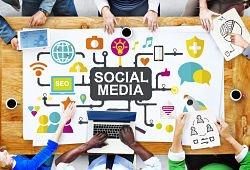 redes sociales vitoria