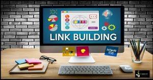 Todo lo que debes saber sobre enlaces en una estrategia de link building