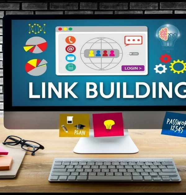 linkbuildking SEO