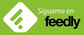 Susana Pavón - Consultora de Marketing a Medida - Sígueme en Feedly
