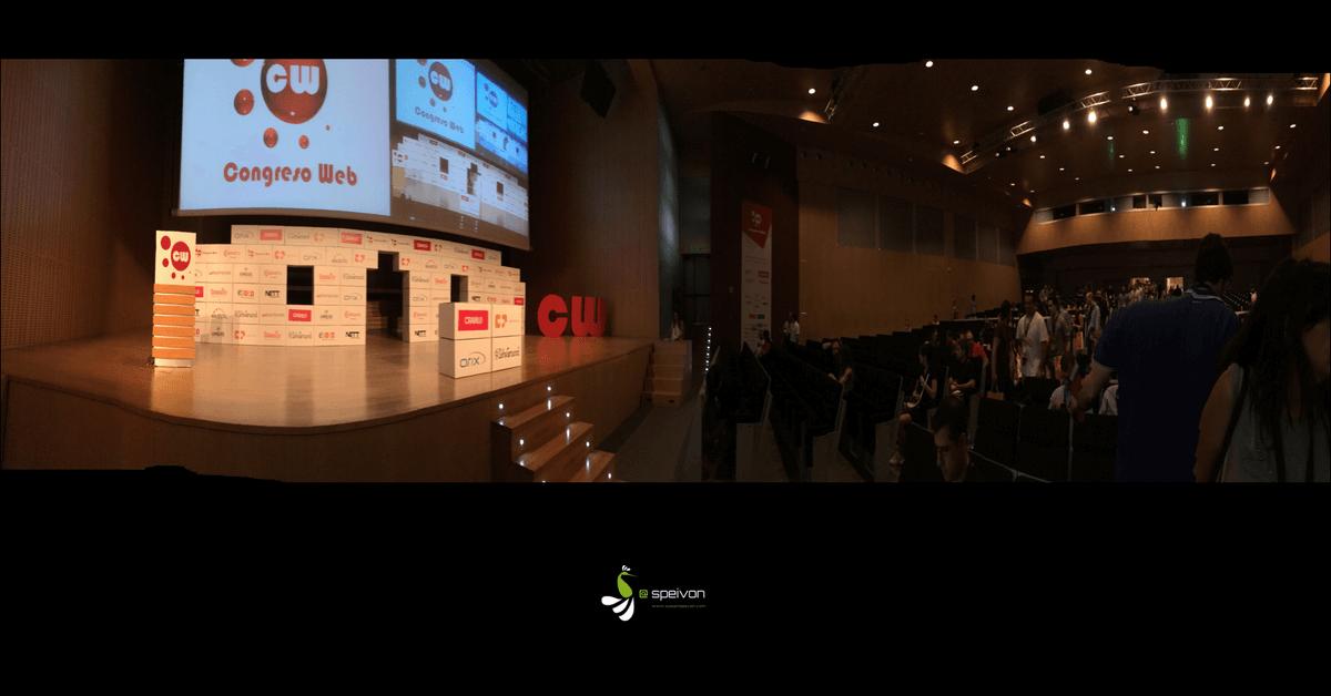 congreso de marketing online Zaragoza