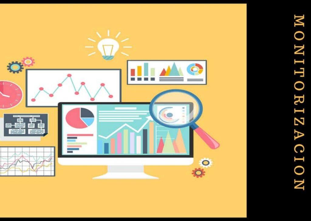 10 herramientas gratuitas para monitorizar tu marca en RRSS