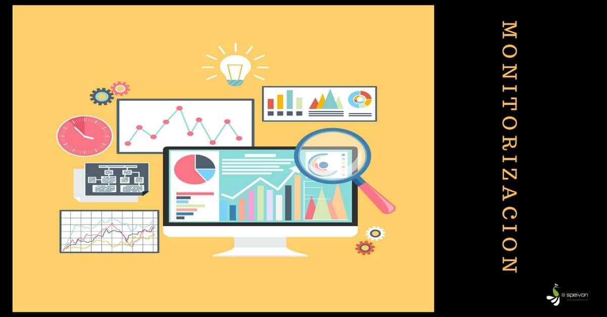 10 herramientas monitorización