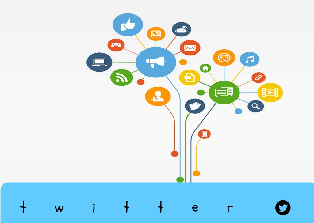 10 claves para crear tu comunidad en twitter con éxito [marca personal]