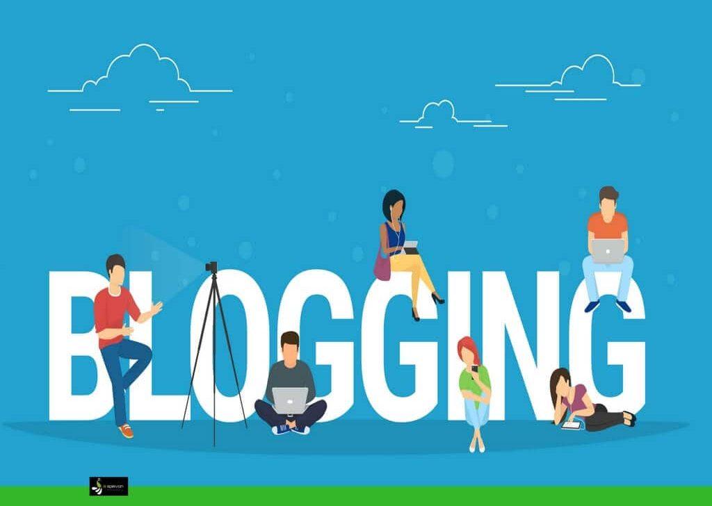 Blog Personal: 6 razones para crear tu blog + Infografía