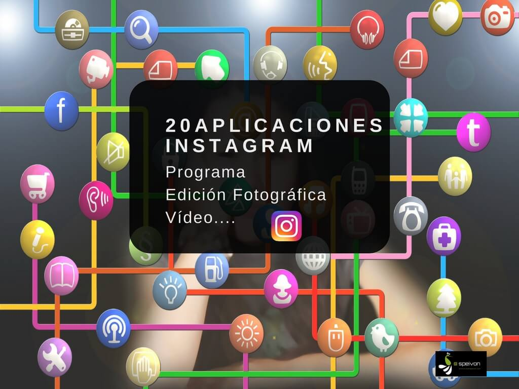 20-aplicaciones-instagram