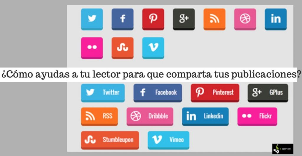 8erroresalescribirenunblog- botonesSociales