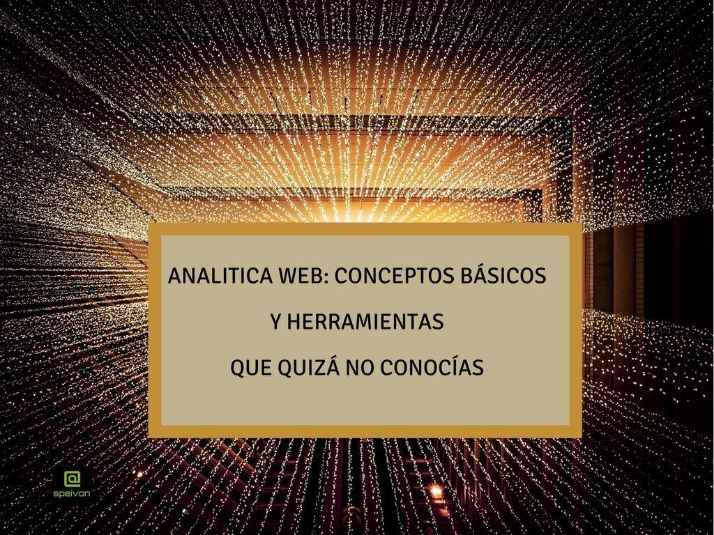 analitica-web-conceptos-herramientas