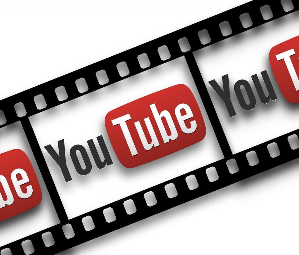 Youtube para potenciar tu marca personal