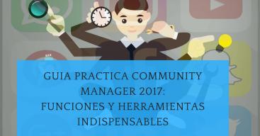 guiaCommunityManager (2)