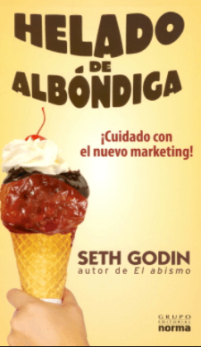 libros para emprendedores y marketeros