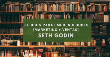 libros-marketing-emprendedores-seth-godin