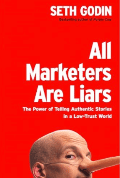 libros-para-emprendedores-marketing-seth-godin