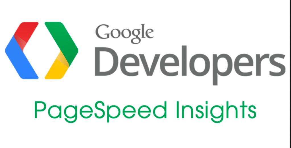 pageSpeed_Velocidad de Carga de tu web