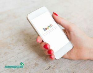 Lee más sobre el artículo Redes Sociales más utilizadas y cómo potenciar con ellas tu marca personal