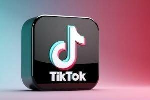 Tik Tok redes sociales para tu marca personal