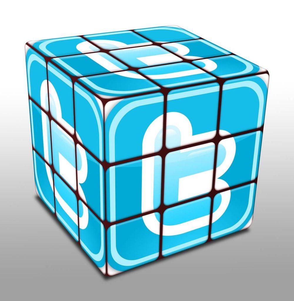 Twitter, para potenciar tu marca personal como red social