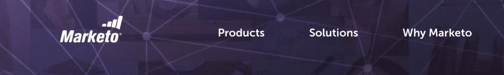 Marketo_Inboud Marketing
