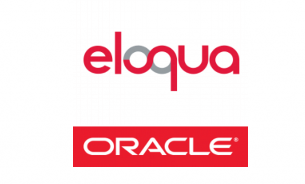 Eloqua_Inbound marketing