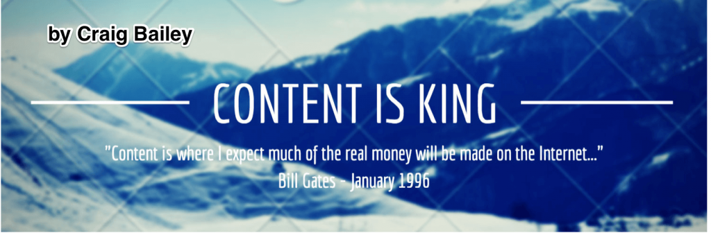 inboundmarketing_billgates