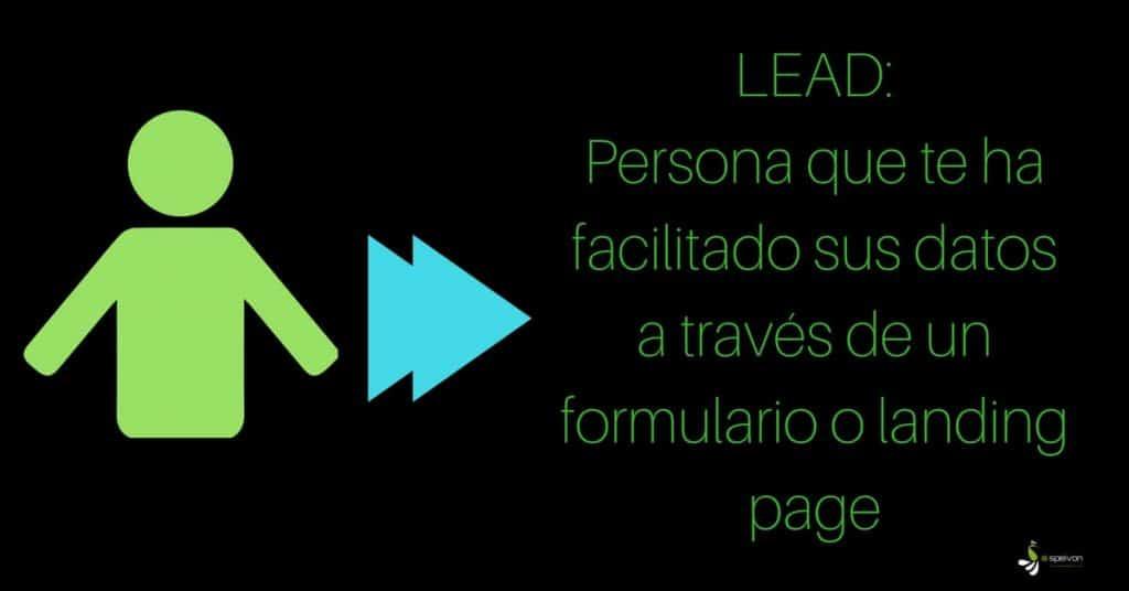 lead_ Inbound Marketing