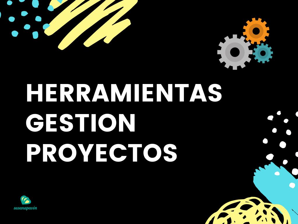 Herramientas Para la gestión de Proyectos_de Marketing