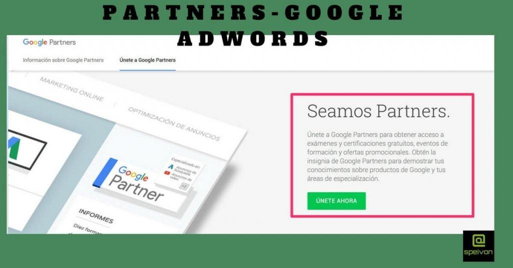 partners-publicidad -en-internet