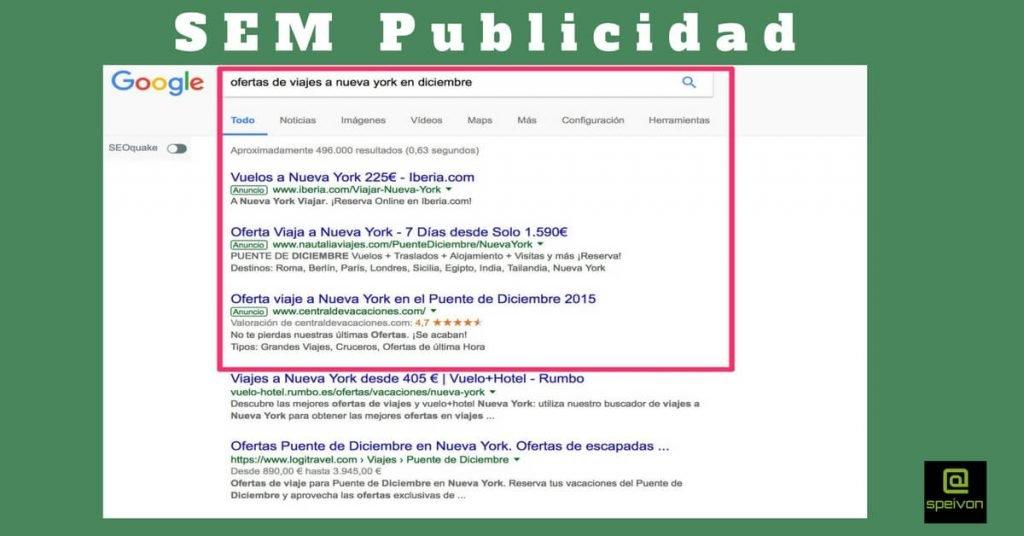 SEM- publicidad-en-internet