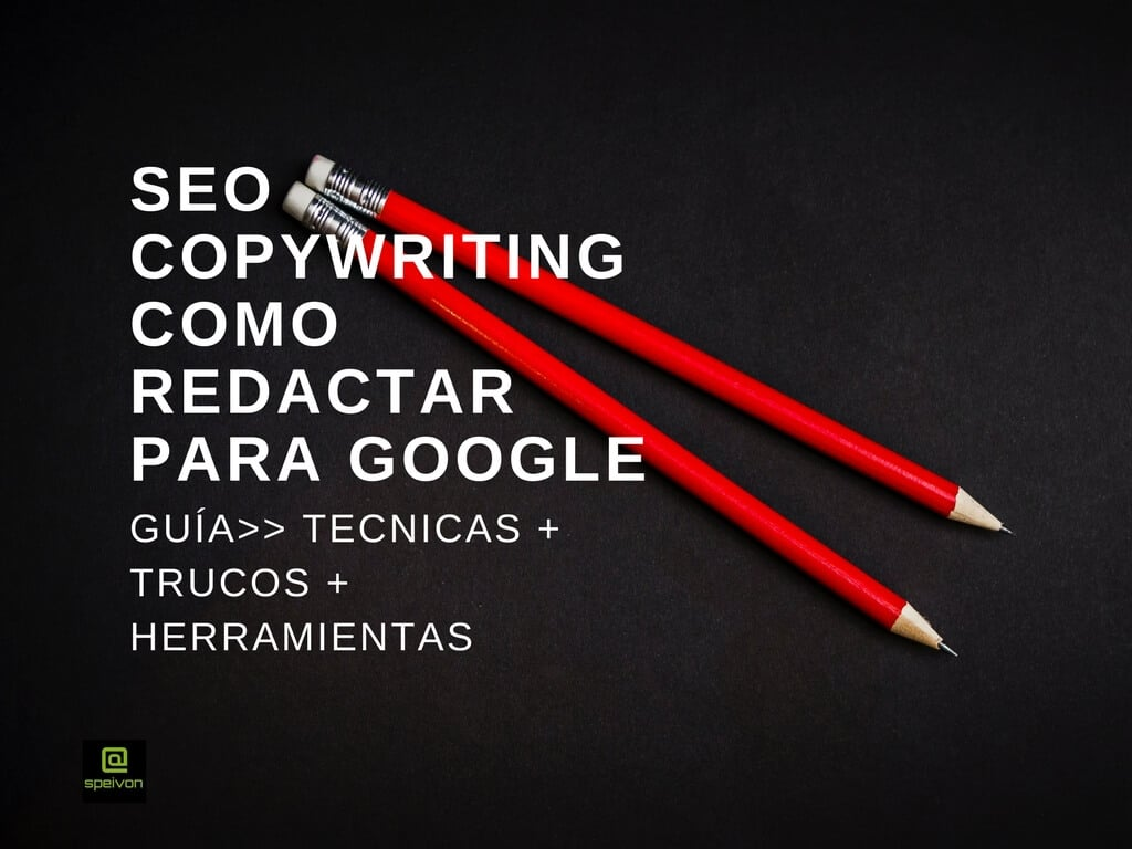 Seo-copywriting-redaccion-seo
