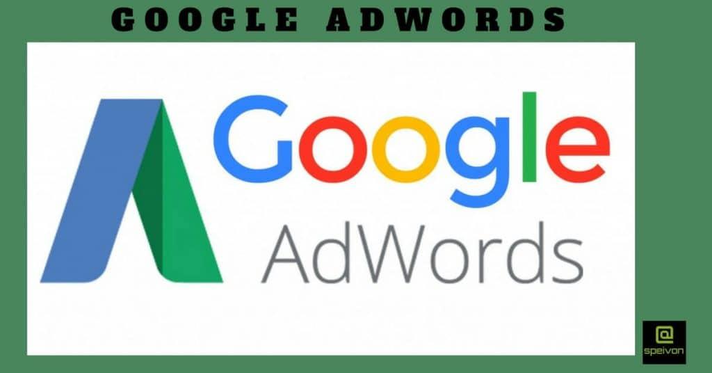 adwords-plataformas-publicidad-en-internet