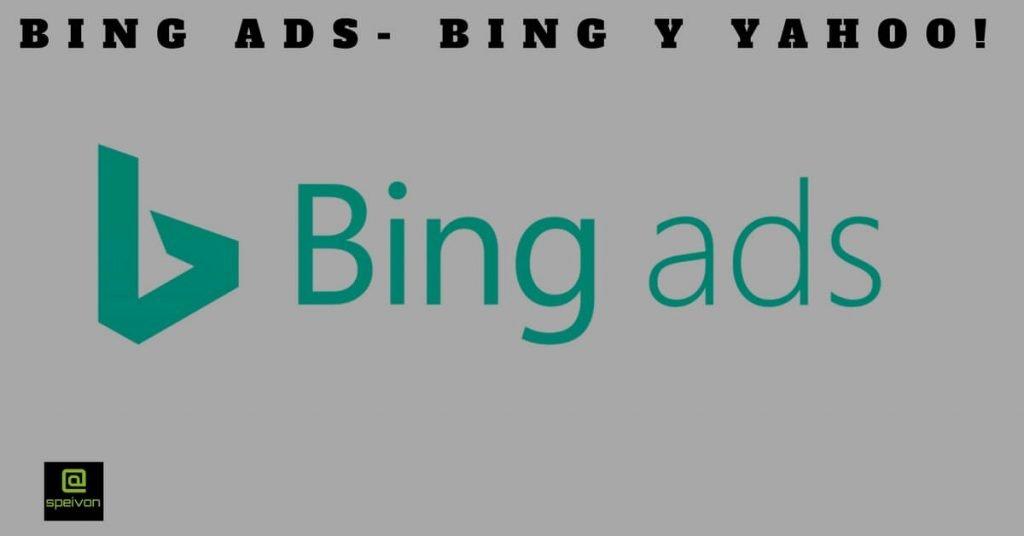 bing-Ads-publicidad-en-internet