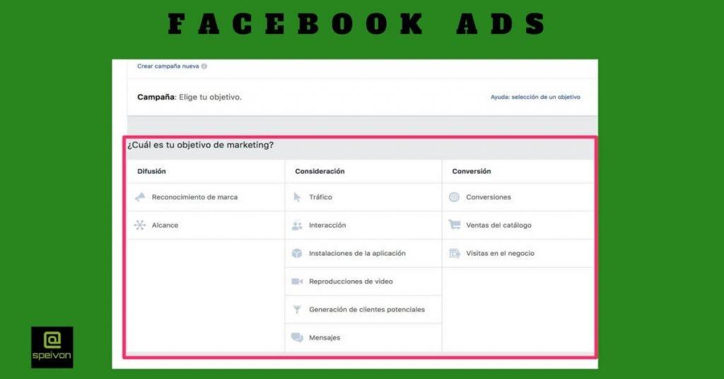 facebook-ads-publicidad-en internet