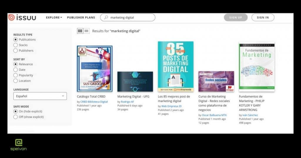 herramientas-para-la-gestion-de-contenidos