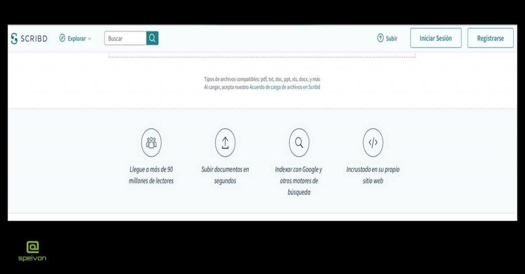 herramientas-para-la-gestion-de archivos-scribd