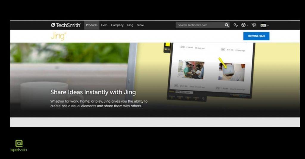 herramientas-para-la-gestion-imagenes-jing