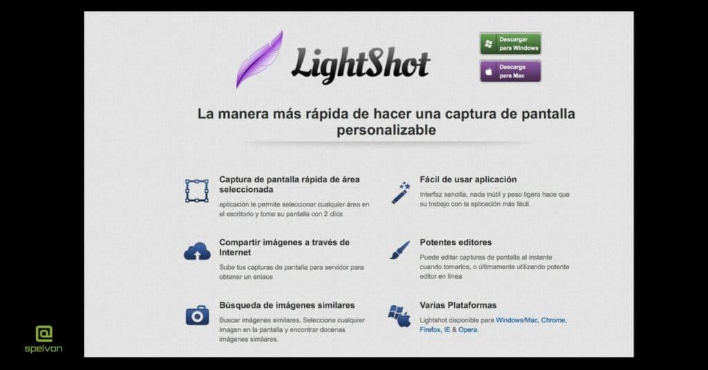 herramientas para-la- gestión-imagenes-lightshot