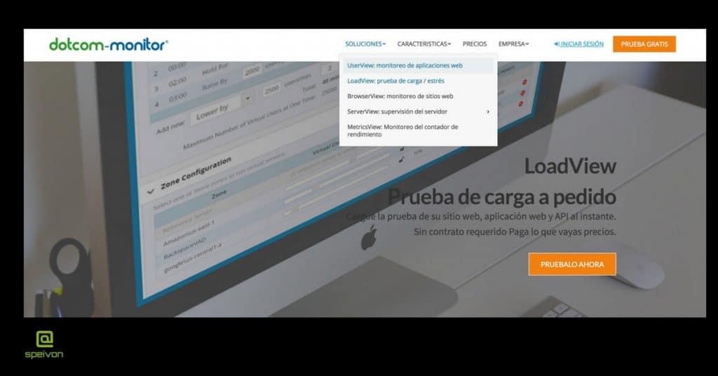 herramientas-para-la gestion-sitio web-DOTCOM-MONITOR