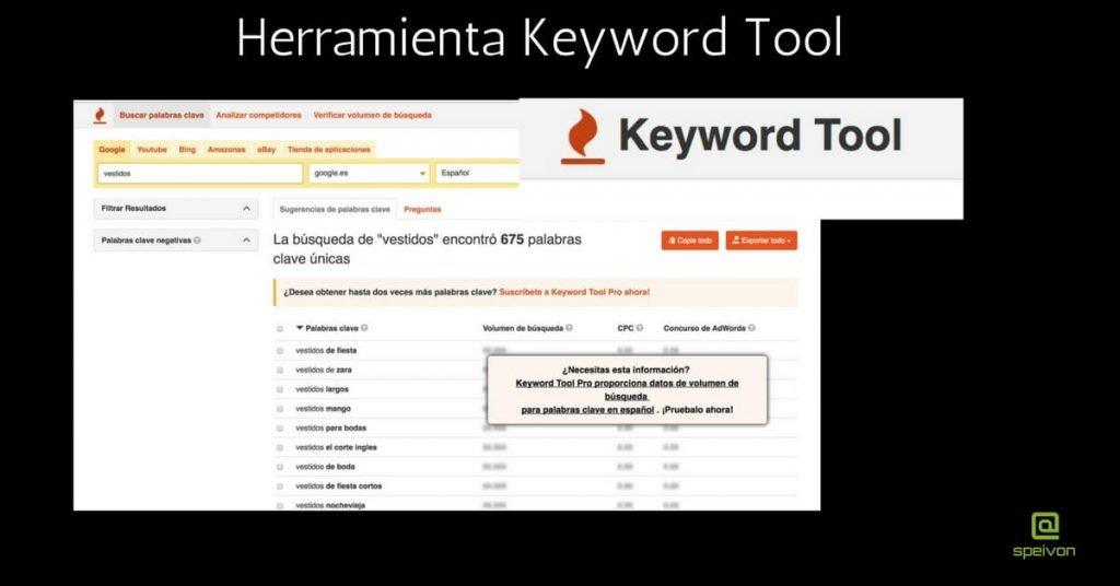 keyword-tool-redaccion-seo
