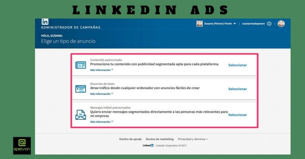 LinkedIn-Ads-publicidad-en-Internet