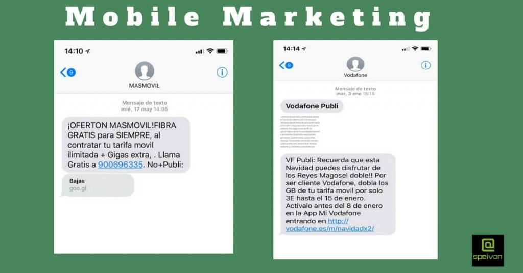 marketing-mobile-publicidad-en-internet