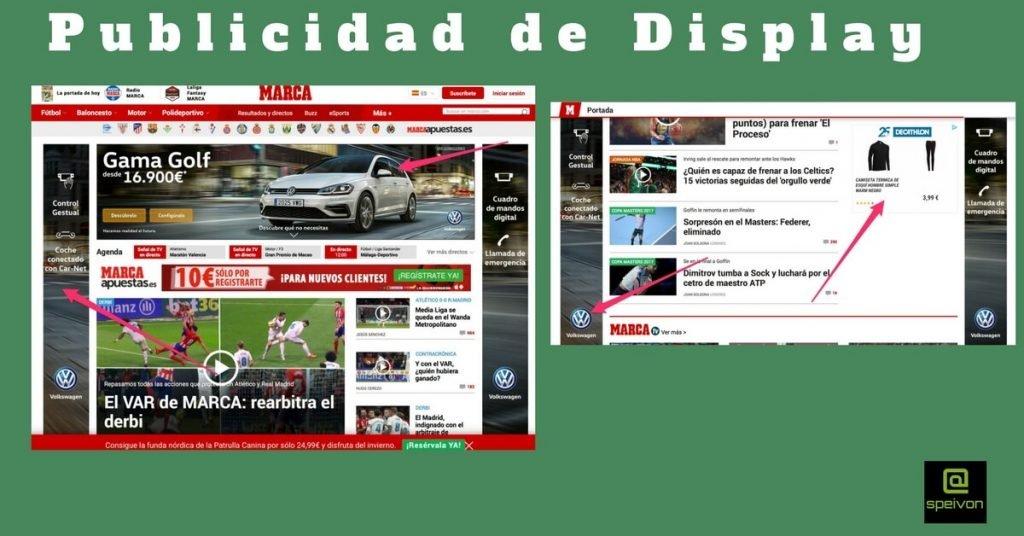 publicidad-de-display-publicidad-en-internet