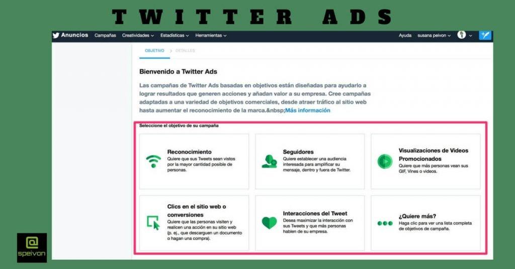 twitter-ads-publicidad-en-internet