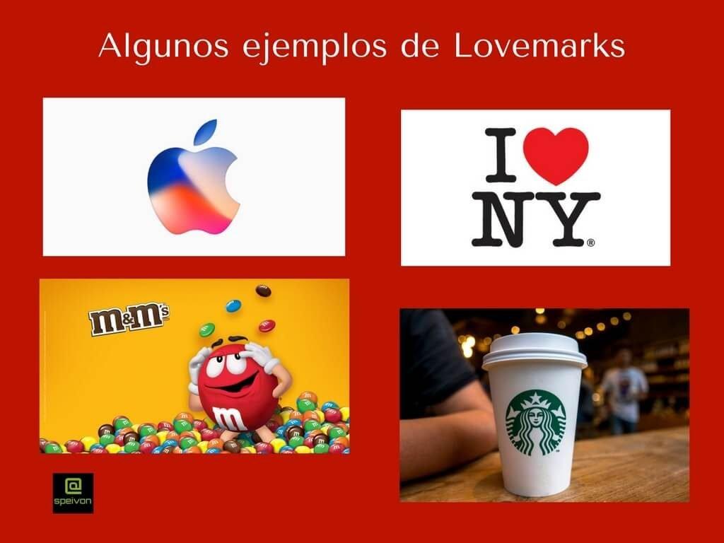 Branded-content-lovemark