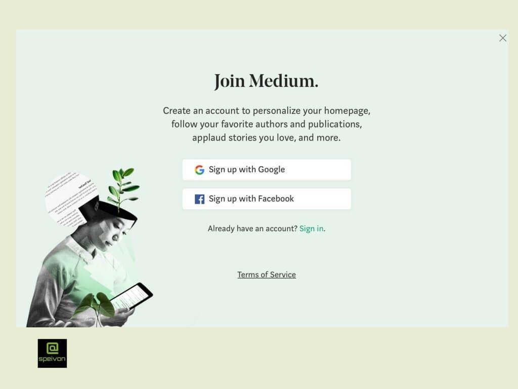 crear-un-blog-medium-