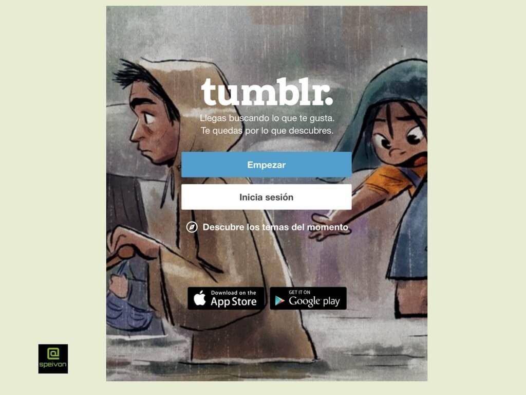 crear-un-blog-tumblr-