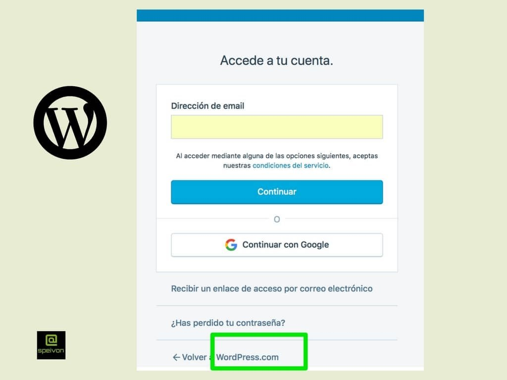 crear-un-blog-wordpress-