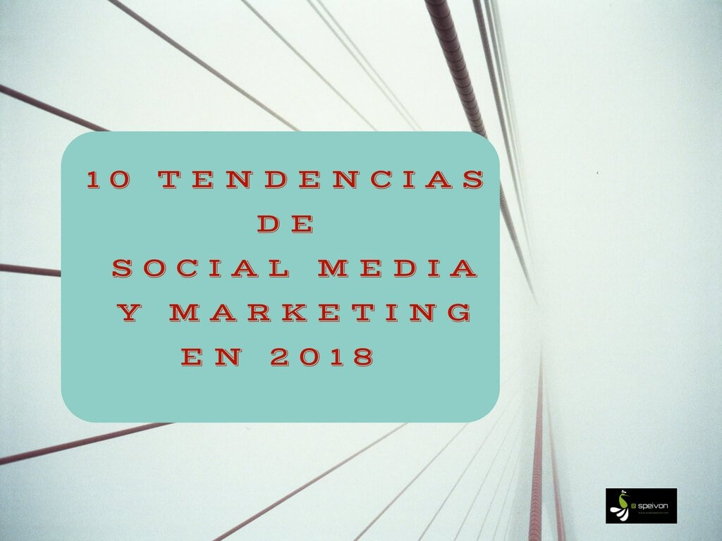 10-tendencias-social-media-marketing