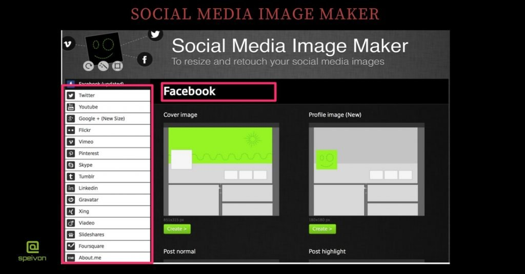Optimized-social-media-image-maker-crear-imágenes