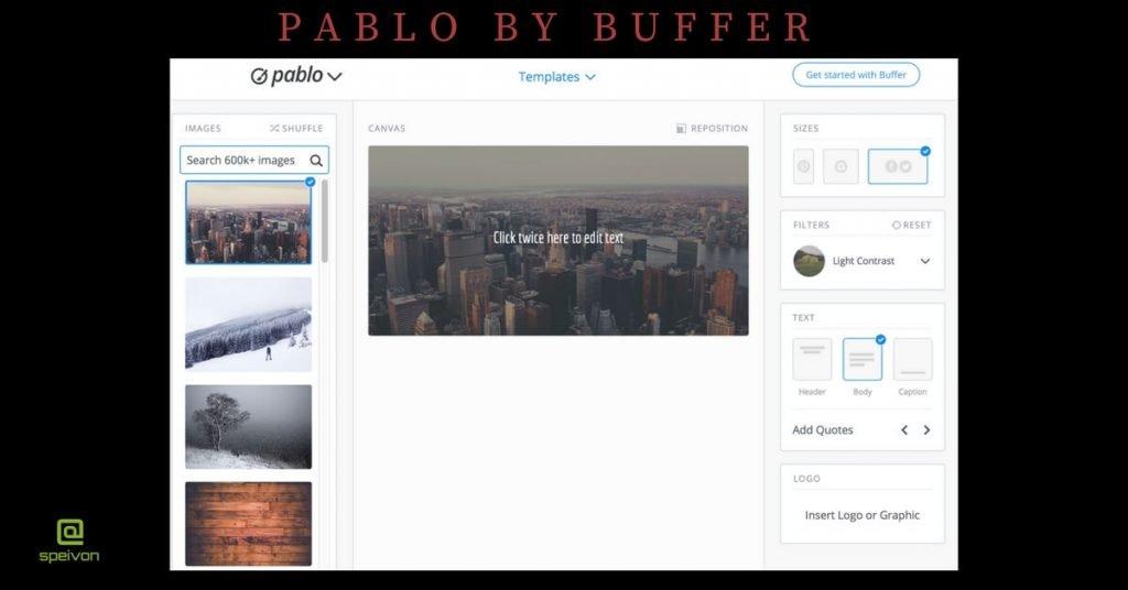 pablo-crear-imagenes