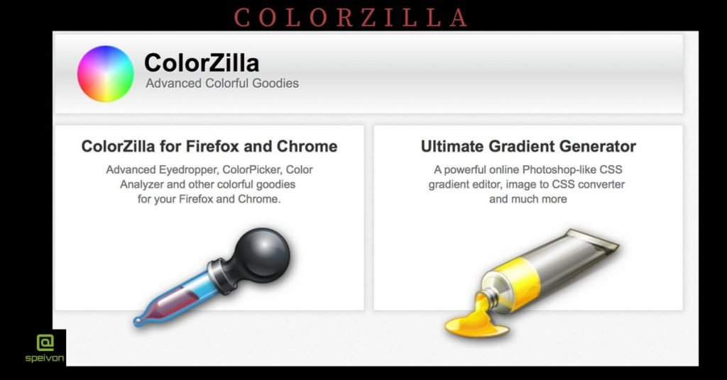 colorzilla-crear-imagenes